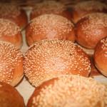 Pane del Panificio le Ventarole - Forio