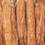 Pane del Panificio Le Ventarole